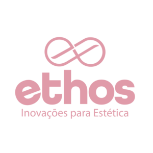 Serviços de Estetica - Ethos