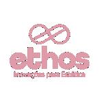 ETHOS Logotipo